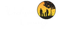 Wichita County Economic Development